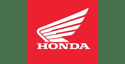 2017 Honda Pioneer 1000 Side By Side