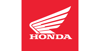 St Joe Honda Is Located In St Joseph Mo Shop Our Large